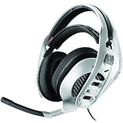 Геймърски слушалки Plantronics RIG 4VR