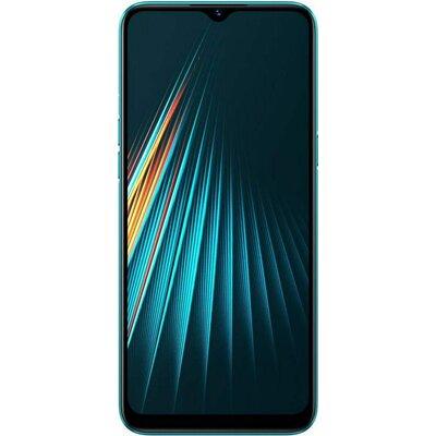 Телефон realme 5i RMX2030 64GB Aqua Blue