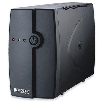 UPS Repotec RPT-800DU