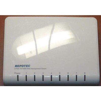 Суич REPOTEC RP-1008W