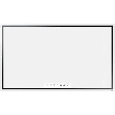 """Интерактивна дъска Samsung Flip 2 WM65R - 65"""" 4K"""