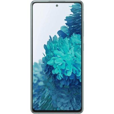 Телефон Samsung Galaxy S20 FE 128GB, Мента