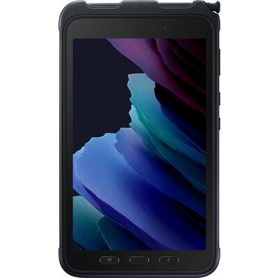 Таблет Samsung Galaxy Tab Active3 64GB LTE