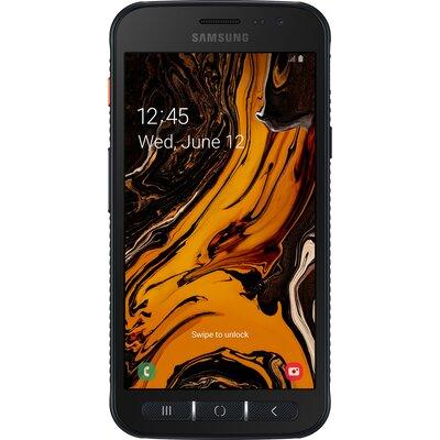 Телефон Samsung Galaxy Xcover 4s 32GB