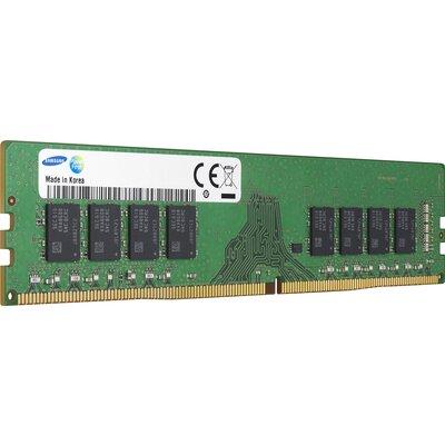RAM Samsung UDIMM 16GB DDR4-2666