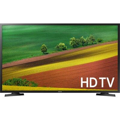 "Телевизор Samsung 32"" HD TV N4000 Series 4"