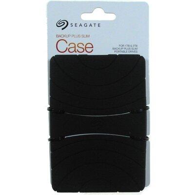 Seagate Backup Plus Slim Case