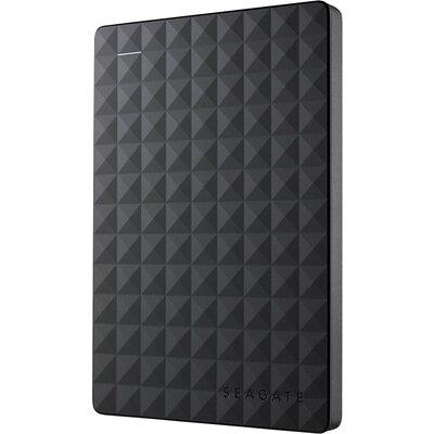 Портативен външен диск Seagate Expansion Portable 500GB