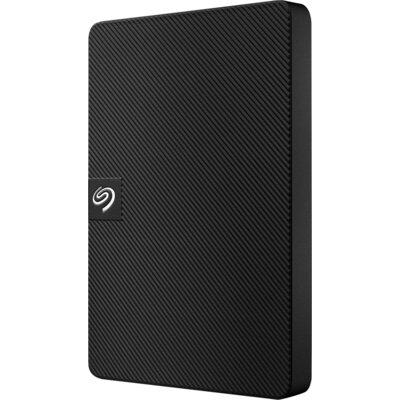 Портативен външен диск Seagate Expansion Portable (2021) 1TB