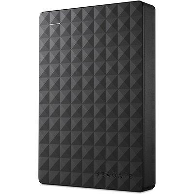 Портативен външен диск Seagate Expansion Portable 5TB