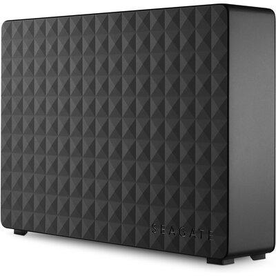 Външен диск Seagate Expansion Desktop 2 TB - STEB3000200