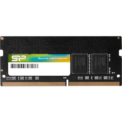 SO-DIMM RAM Silicon Power 4GB DDR4-2666