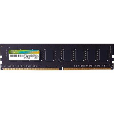 RAM Silicon Power 4GB DDR4-2666