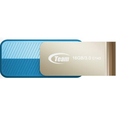 Флаш памет Team C143 16GB