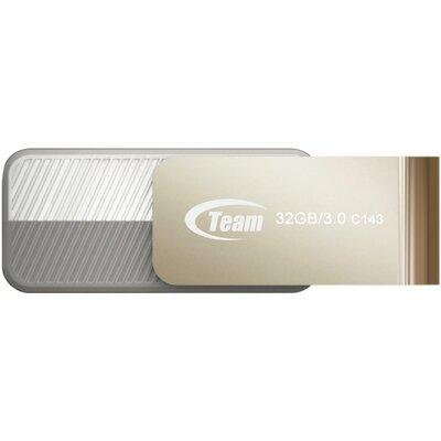 Флаш памет Team C143 32GB