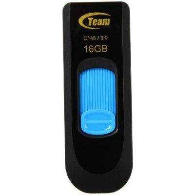 Флаш памет Team C145 16GB