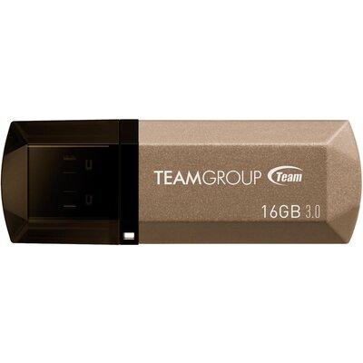 Флаш памет Team C155 16GB