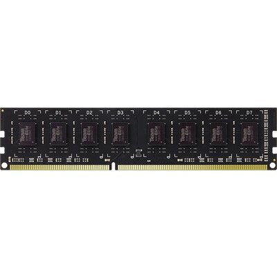 RAM Team Group Elite 4GB DDR3-1600