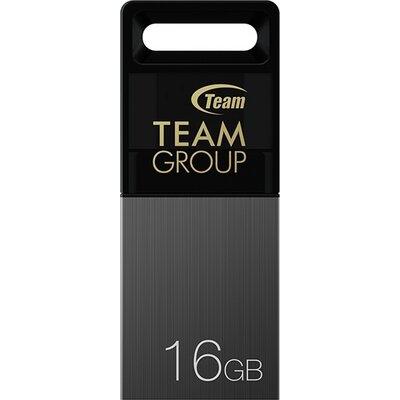 Флаш памет Team M151 OTG 16GB