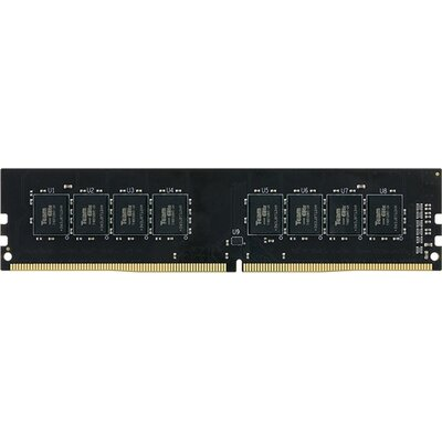 RAM Team ELITE 4GB DDR4-2400