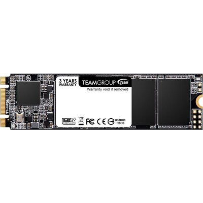 SSD Team MS30 128GB M.2