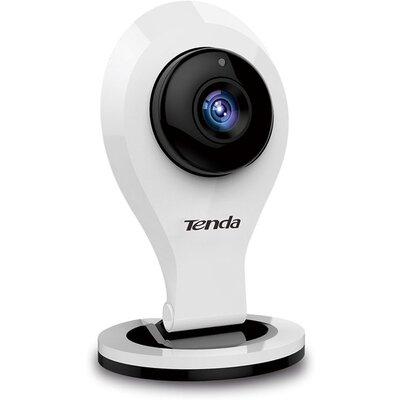 IP Камера Tenda C5