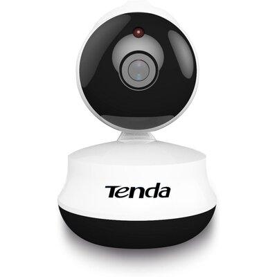 IP Камера Tenda C50+