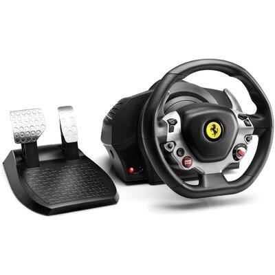 Волан Thrustmaster TX Racing Wheel Ferrari 458 Italia Edition