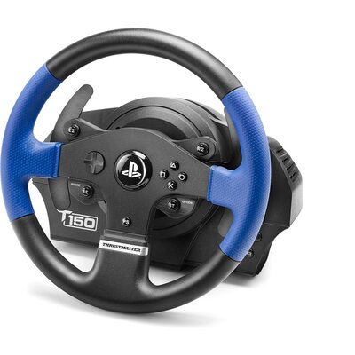 Волан Thrustmaster T150 PRO Force Feedback