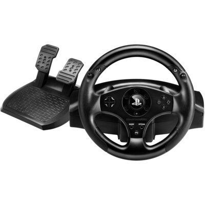Волан Thrustmaster T80 Racing Wheel