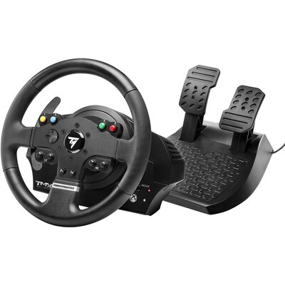 Волан Thrustmaster TMX Force Feedback