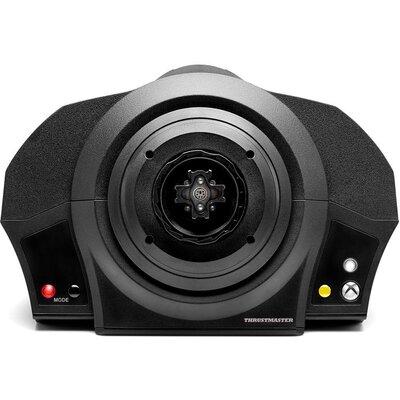 База за състезателна симулация Thrustmaster TX Racing Wheel Servo Base