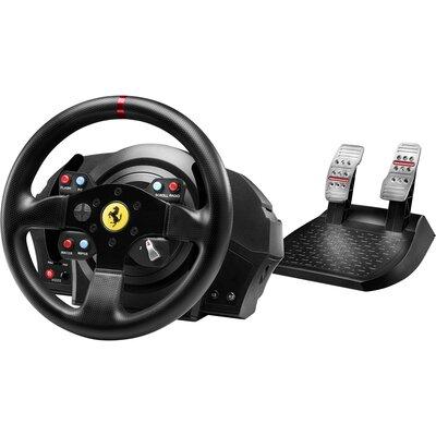 Волан Thrustmaster T300 Ferrari GTE