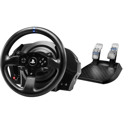 Волан Thrustmaster T300 RS Force Feedback