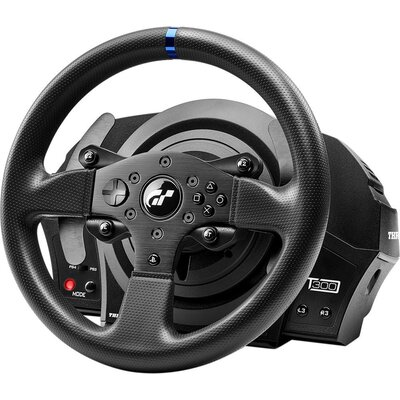 Волан Thrustmaster T300RS GT Edition