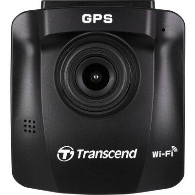 Камера за кола Transcend DrivePro 230 32GB