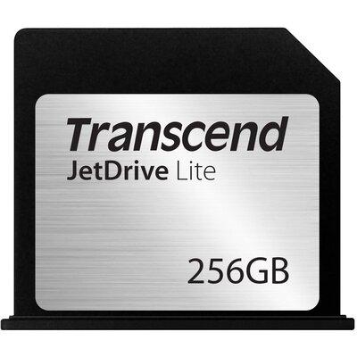 Expansion Card for Mac Transcend JetDrive Lite 130 256GB
