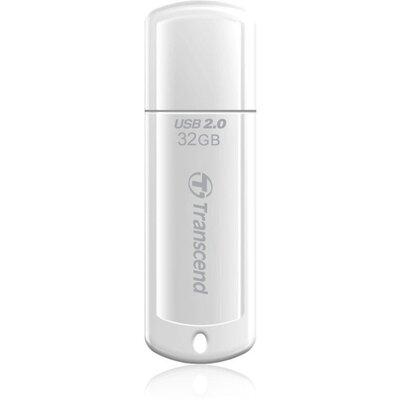 Флаш памет Transcend JetFlash 370 32GB
