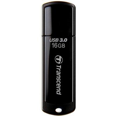 Флаш памет Transcend JetFlash 700 16GB