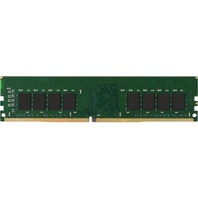 RAM Transcend JetRam 4GB DDR4-2666