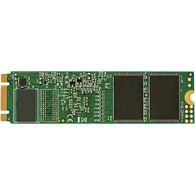 SSD диск Transcend 820S 120GB M.2