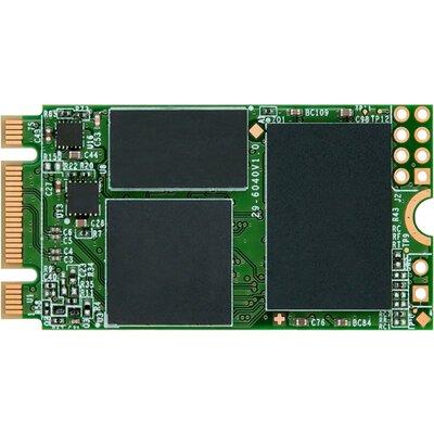 SSD Transcend 420S 120 GB M.2 2242