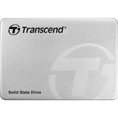 SSD Transcend SSD220 120 GB