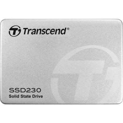 SSD Transcend SSD230 128 GB