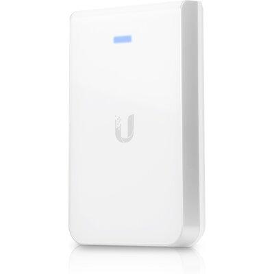 Точка за достъп Ubiquiti UniFi AC In-Wall
