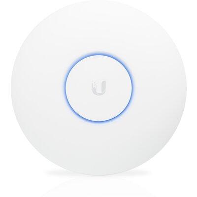 Точка за достъп Ubiquiti UniFi AC Lite
