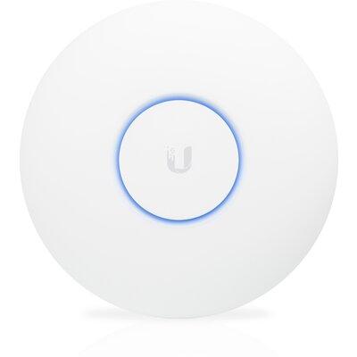 Точка за достъп Ubiquiti UniFi AC LR