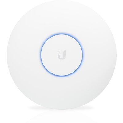 Точка за достъп Ubiquiti UniFi AC Pro