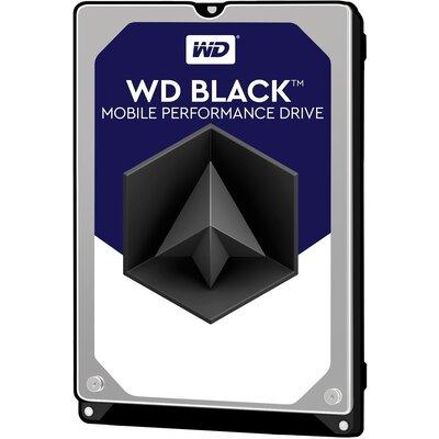 """2.5"""" Твърд диск WD Black 320GB - WD3200LPLX"""