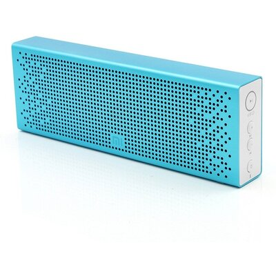 Портативна Bluetooth колонка Xiaomi Mi Bluetooth Speaker, Blue